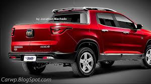2018 dodge dakota. plain dodge preview new 2018 ram dakota  fiat toro on dodge dakota o