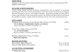 Resume Objective For Retail 10 Pharmacy Resume Objective Address
