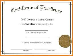 6 Free Printable Award Certificates For Work St Columbaretreat House
