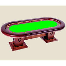 Playing Card Table 4591