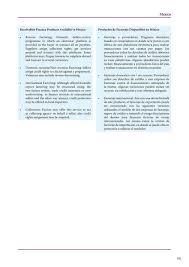 social work law essay