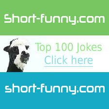 <b>New</b> Jokes 2018 / <b>2019</b>   Latest Fresh Humor   Short-<b>Funny</b>.com