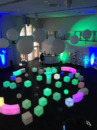 Glow Furniture Photo Gallery Lights To Party