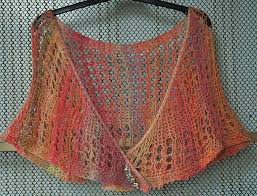 Knifty Knitter Patterns Amazing The 48 Best Knifty Knitter Round And Long Loom Patterns Images On