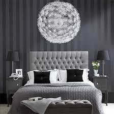 ikea lighting bedroom. View In Gallery Ikea Lighting Bedroom