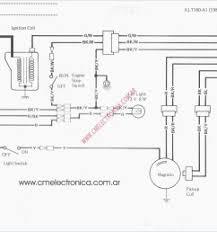 jd 430 wiring diagram case 831 tractor wiring diagram wiring diagrams schema 1494 case ih wiring schematic case 430 wiring diagram