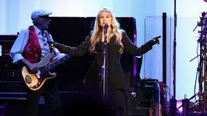 Eagles Fleetwood Mac Set For Classic East Festival At Citi