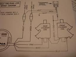 dynatek dc3 1 dual coil question club chopper forums dynatek dc3 1 dual coil question 00505 jpg
