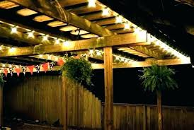 various led outdoor rope lighting low voltage patio string lights and outdoor rope lights solar ideas