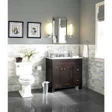 brown bathroom cabinets impressive bathroom cabinets gray brown nice gray and brown bathroom color light brown brown bathroom cabinets