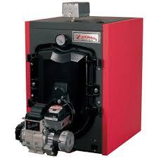 goodman oil furnace. crown boiler fwz060b residential oil with beckett burner goodman furnace a
