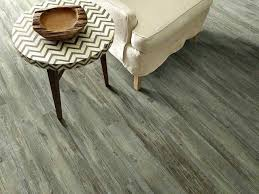 shaw floorte valore luxury vinyl plank 0545v 00507 roma 0545v 00507 roma shaw luxury vinyl plank shaw luxury vinyl plank warranty