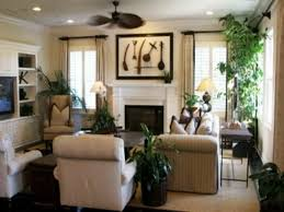 small living space furniture. Arranging Furniture In Small Spaces. Living Room A Space Modern House