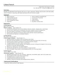 Career Builder Resume Templates Classy Resume Builder Live Career Unique Best Of Inside Cover Letter