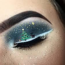 eye makeup jpeg