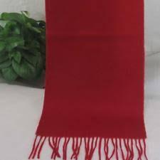 Кашемировая смесь шарфы для мужчин | eBay