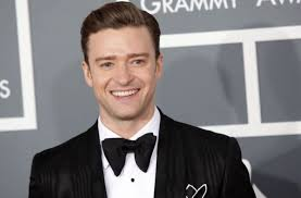 Does justin timberlake have tattoos? Justin Timberlake Jessica Biel S Baby Didn T Save Their Marriage Couple At Breaking Point Again Rumor Micky News