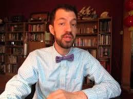 NSDA Online Institute: Meet Adam Jacobi - YouTube