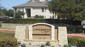 Limestone Canyon Apartments For Rent In Austin TX ForRentcom - Austin one bedroom apartments