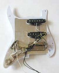 fender wiring diagrams wiring diagram wiring diagram fender stratocaster guitar the
