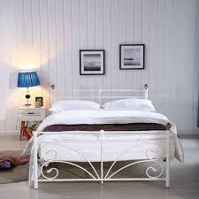 Pakistani Bedroom Furniture Iron Bed Furniture Pakistan Iron Bed Furniture Pakistan Suppliers