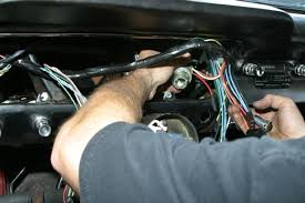 don't do it top 12 wiring mistakes vehicle wiring products Vehicle Wiring #34