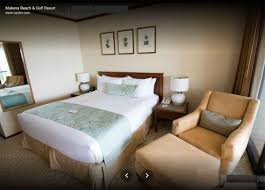 Liquidation Bedroom Furniture Makena Beach Golf Resort Liquidation Sale Icl International
