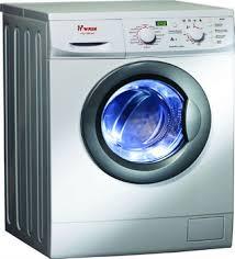 wash washing machine. Exellent Wash IT Wash 7kg Front Loading Washer  Washing Machine And