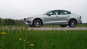 2019 volvo s60 is sophisticated and comfortable consumer reports cookie preference center