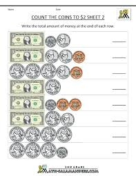 Arithmetic Sequence Worksheet Answers Full Size Of Name Worksheets ...