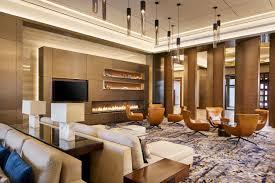 Interior Designers Frisco Tx Omni Frisco Hotel