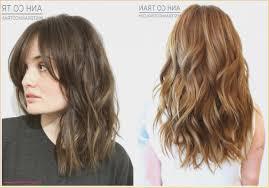 Images Of Medium Haircuts 50 Unique Layered Haircuts Medium Length