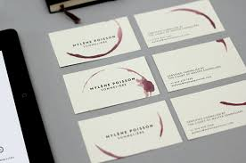 Good Business Card Design 30 Of The Most Creative Business Cards Ever Bored Panda