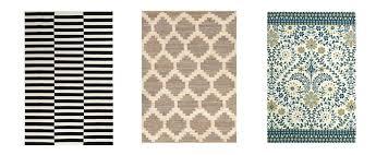pier 1 rugs homey rugs terrific wondrous striped rug pier 1 imports inspiring pier 1 magnolia pier 1 rugs