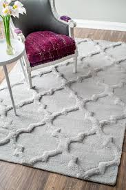 unique nuloom trellis rug happy devon diamond tassel from candolim by