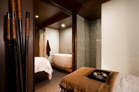 Spa Inspired Bedrooms Spa Bedroom Decor Nude Woman Font B Spa B Font Beauty Salon