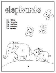 Students have to be able to distinguish between small and capital letters in. Color By Letter Coloring Pages Set 2 C K E H R How Wee Learn