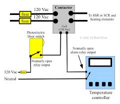 relays for kilns page 2 warmglass com stunning ssr wiring diagram ssr 125 wiring diagram relays for kilns page 2 warmglass com stunning ssr wiring diagram