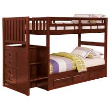 Bed : Twin Girls Bedroom Sets Bed Sets Queen Bed Reclaimed Wood Bed ...