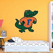 florida gator wall art fresh new florida gators wall decor home best awesome