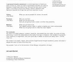 Short Simple Resume Examples Simple Format Resume Best Examples Ideas On For Of Sample Free 42