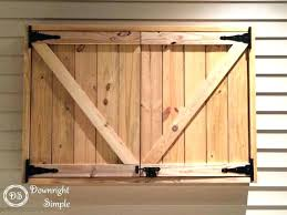 outdoor tv cabinet image result for wall mount plans furniture