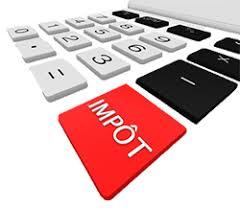 L'impots sur les sociétés : calcul, paiement, sociétés assujeties...