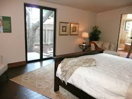 incredible feng shui bagua bedroom. Wonderful Incredible BedroomFeng Shui Bedroom Great In House Remodel Inspiration With Stunning  Ideas Flower Art Colors Throughout Incredible Feng Bagua S