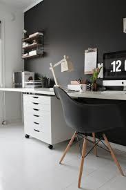 home office work room furniture scandinavian. Workspace, Black Room, Home Office, Scandinavian Interior, Stylizimo Office Work Room Furniture