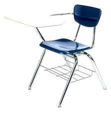 chair and desk combo. Desk Chair Combo Student Medium Size Of Outstanding And B