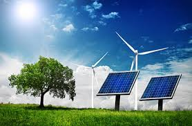 Image result for climate and clean energy