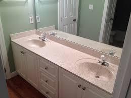 bathroom cool kitchen and bathroom resurfacing room design ideas