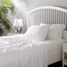 bamboo sheets king size cooling sheets