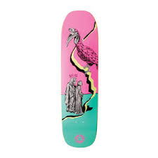 pink welcome welcome skateboards boardworld store